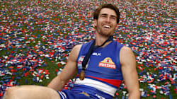 AFL Slaps Traditional Clubs In The Face And It's About
