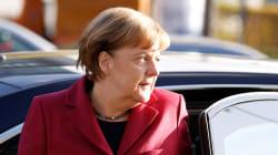 BLOG - Une ambiance de fin de règne pour Angela Merkel? Pas du