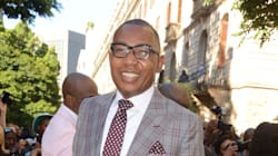 The Police Should Arrest Manana's Co-Attackers As Well, Says Victim Mandisa
