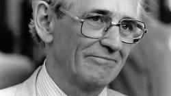 Roland Leroy, ex-patron emblématique de