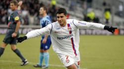 Ederson, ex-joueur de Nice et de Lyon, souffre d'un cancer du
