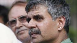 Congress Leader Sandeep Dikshit Calls Army Chief 'Sadak Ka Gunda',