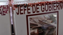 Precandidatos a gobernador no son transparentes; sólo 4 cumplen con la fiscalización