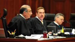 La SCJN desecha y aprueba apartados de la Ley Atenco que podrían generar abusos de derechos humanos en