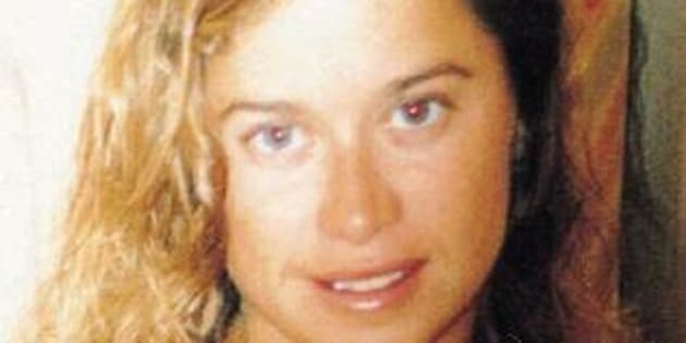 Ciara Glennon was just 27 when she disappeared.