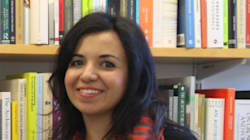 Questa giovane ricercatrice italiana è stata scelta dalla NASA per creare la prima città sostenibile su