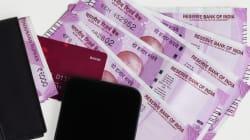 Customer Who Made Online Transaction Of ₹1,590 Wins ₹1 Crore Under Govt's Lucky Grahak