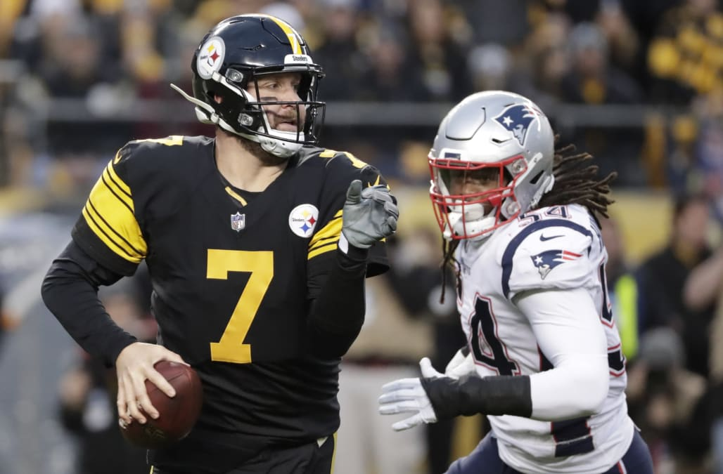 2019 NFL Week 1: Previews, TV networks and kickoff times for