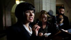 Ottawa ne veut pas «commencer une chicane» sur le cannabis avec