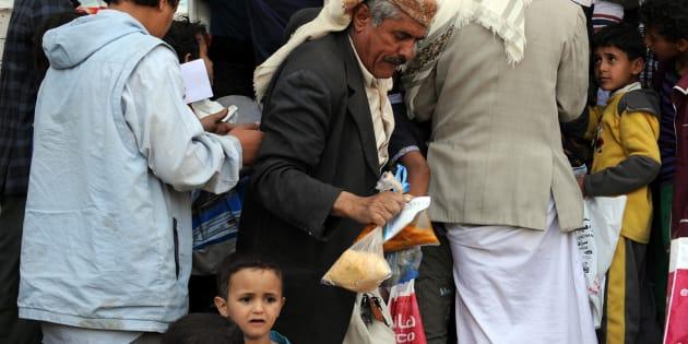 Ce que l'Europe doit faire pour résoudre le conflit au Yémen sans intervention militaire