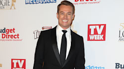 Grant Denyer Posts Heartfelt Thanks After Rally Car