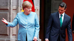 México debe aprovechar la ambición política de