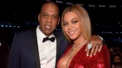 Jay-Z confirma traição a Beyoncé e diz que 'Lemonade' e '4:44' foram quase uma