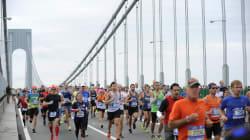 New York non rinuncia alla maratona. De Blasio:
