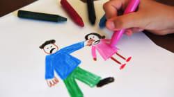 児童福祉司、2000人増へ 5歳女児の虐待死を受けて政府が対策案
