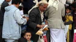 BLOG - Ce que l'Europe doit faire pour résoudre le conflit au Yémen sans intervention