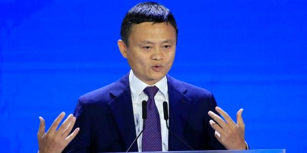 Schiaffo di Alibaba a Trump: salta il piano di un milione di