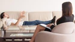 BLOG - Pourquoi consulter un psychologue peut être une bonne résolution pour la nouvelle
