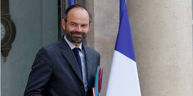Le gouvernement d'Edouard Philippe fait du neuf avec deux vieux fantasmes politiques français.
