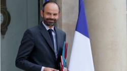 BLOG - Le gouvernement d'Edouard Philippe fait du neuf avec deux vieux fantasmes politiques