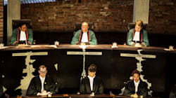 In The Secret Ballot Case, The Issue Is Political Failure, Not Judicial