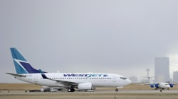 RBC And WestJet Team Up To Launch Ampli Loyalty
