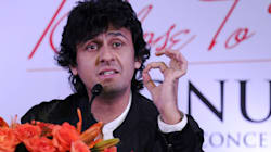 Sonu Nigam Is Quitting Twitter Today... 24 Reasons
