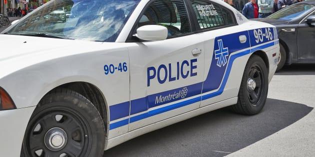 Philippe Pichet supervisera les agents de sécurité à la Ville de Montréal