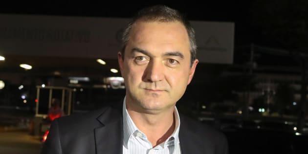 A reviravolta na delação de Joesley Batista, um dos donos da JBS, reacendeu a discussão em torno da validade das colaborações premiadas.