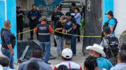 Estas son las cifras por las que Veracruz está al rojo