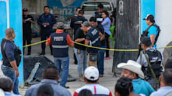 Indagan a huachicoleros por asesinato de alcalde electo de Hidalgotitlán,