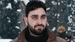 A Poem Penned By Cop Killed By Militants In Anantnag Will Be A Haunting Reminder Of Kashmir's