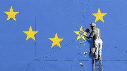 Banksy se atreve por vez primera a pintar el