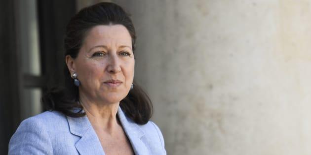 Santé: Agnès Buzyn annonce des mesures pour les Ehpad, mais pas encore de financement de la dépendance.