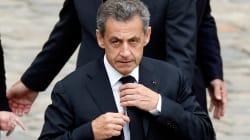 Sarkozy va tenter ce lundi d'éviter un procès pour