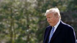 Trump renonce à interdire complètement l'accès à l'armée aux