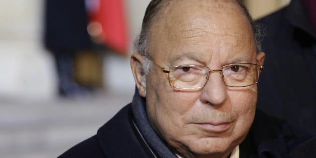 Pas reçu à l'Élysée pour les vœux de Macron le recteur de la Grande Mosquée de Paris quitte le Conseil français du culte musulman