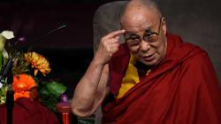 7 frases do Dalai Lama sobre por que a ética é mais importante do que a