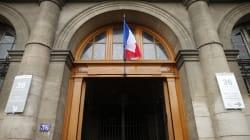 La PJ de Paris quitte le quai des Orfèvres mais reste au