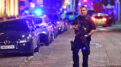 BREAKING: Nine Terror Attacks Prevented In UK During The Past Year, MI5
