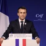 La France va reconnaître l'antisionisme comme