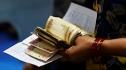 7 Reasons Why Demonetization Is A Masterstroke By