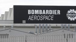 Fitzgibbon rencontrera le PDG de Bombardier