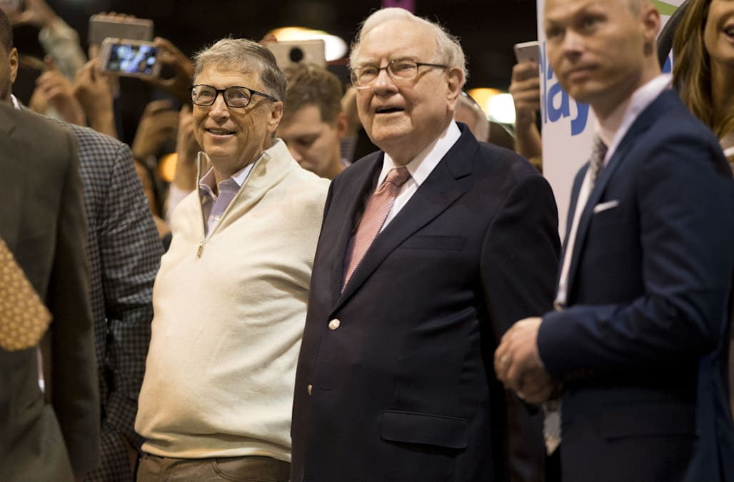 11 secrets only the world's richest people know