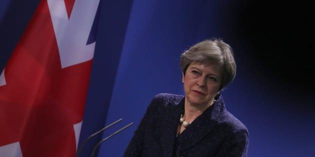 3 conditions pour négocier le Brexit et éviter le désastre dans les 6 mois qu'il reste.