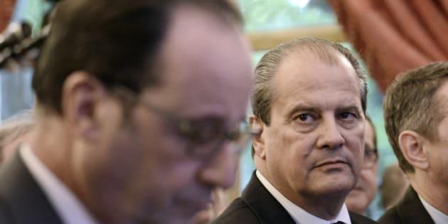 La primaire organisée par Jean-Christophe Cambadélis sera moins lourde à gérer sans François Hollande.