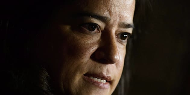 Timeline: SNC-Lavalin and Jody Wilson-Raybould