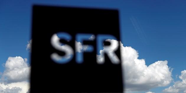 Adieu SFR, bonjour Altice : l'opérateur change officiellement de nom