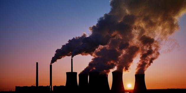 Segundo a ONU, o Mecanismo de Desenvolvimento Limpo promoveu mais de 1,8 bilhões de toneladas em redução de emissões.