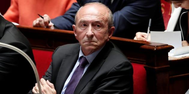 Pourquoi le salaire de Marine Le Pen a augmenté de 66%?